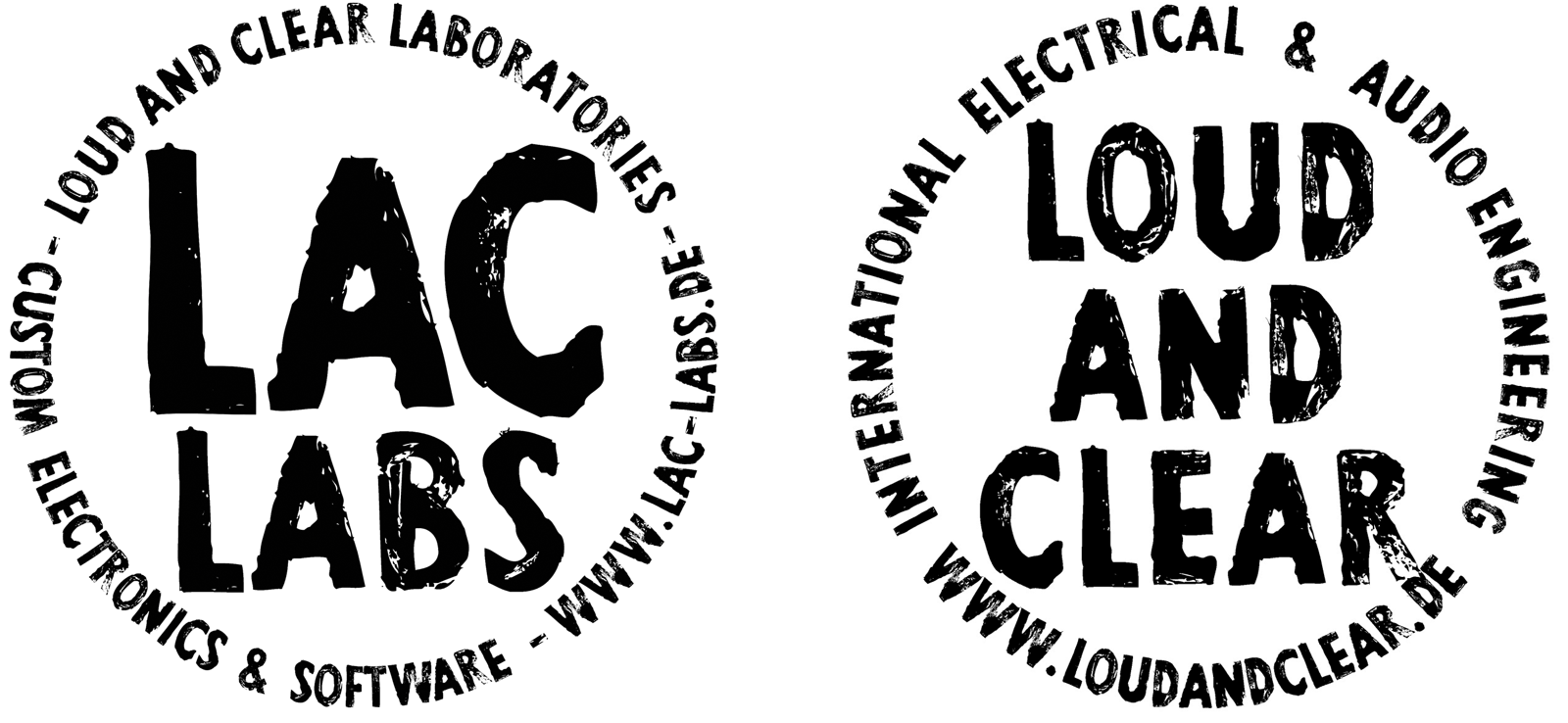 LAC Labs